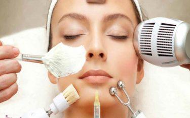 هیدرودرمی چیست؟ روشی برای پاکسازی پوست
