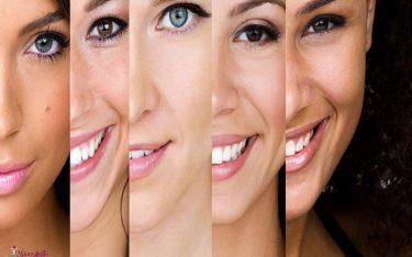 مراقبت از پوست های مختلف ( انواع پوست چیست؟ و نحوه مراقبت از آن )