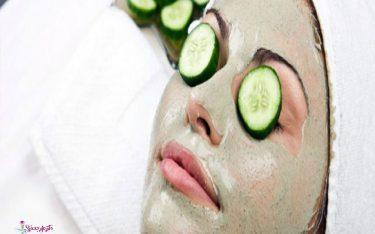 3 روش عالی و برتر برای پاکسازی پوست