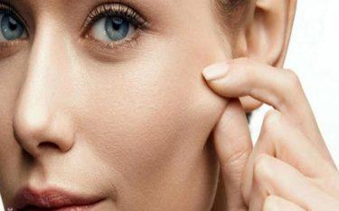 تکنولوژی های مورد استفاده جهت سفت کردن پوست