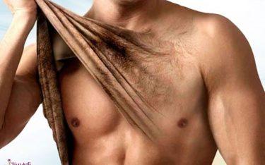 بهترین مرکز لیزر موهای زائد در رشت ؛کلینیک پوست، مو و زیبایی لاوین