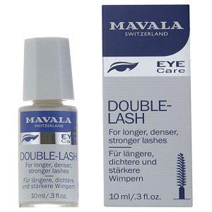 محلول تقویت کننده مژه ماوالا (حجم 10 میلی لیتر)