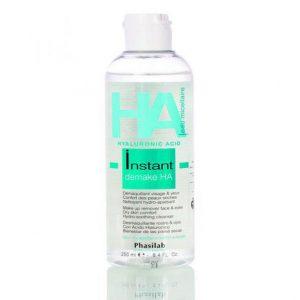 پاک کننده میسلار دیماک HA اینستنت ( ویژه پوست های خشک )