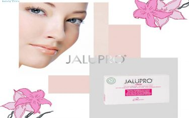 جالیپرو چیست؟ مزایای تزریق جالیپرو برای پوست