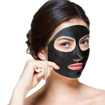 ماسک صورت چیست و چه می کند؟