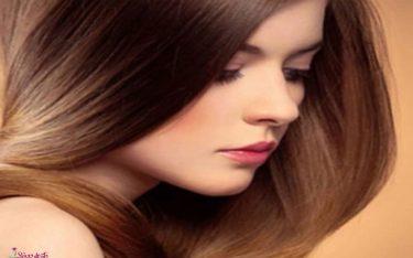 مراقبت مو با 5 ترفند برای دستیابی به موهای نرم و ابریشمی بدون استفاده از نرم کننده