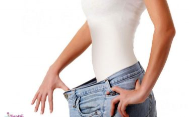 کاهش وزن بدون دغدغه!!! چگونه وزن خود را سریعتر، اما با خیال راحت از دست بدهیم؟