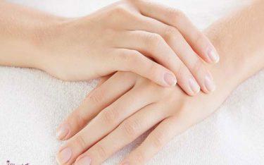 جوانسازی دست!!!بهترین روشهای جوانسازی دست،مزایا و عوارض