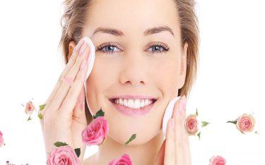 روتین پوست چیست؟ راهکارهایی برای داشتن پوست سالم و خوب با روتین پوست