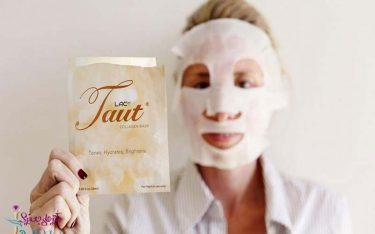 ماسک های کلاژن- فواید ماسک های کلاژن که پوست شما را سالم می کند.