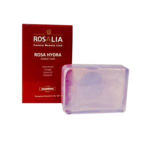 پن کرمدار و آبرسان رزاهیدرا رزالیا (مناسب پوست های معمولی تا خشک)