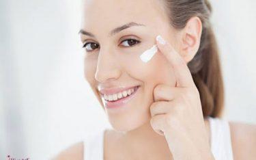 کرم های مراقبت از پوست: فرمولاسیون و نحوه استفاده و تاثیر کرم ها آنها بر زیبایی