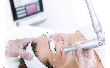 لیزر زئو چیست و کاربردهای انواع لیزر زئو پرل برای پوست