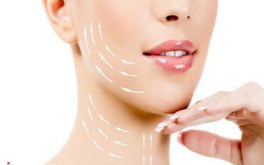 پلاتیسماپلاستی یا جراحی زیبایی گردن (معرفی انواع روش های زیبایی گردن و مزایا و معایب)